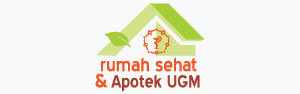 logo unit usaha